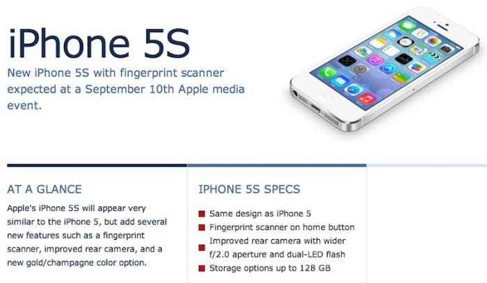 iphone_5s_roundup