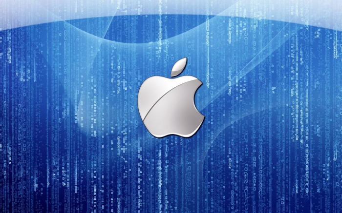 ws_Blue_Apple_logo_1680x1050