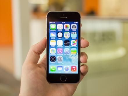 440x330-apple-iphone-5s-7