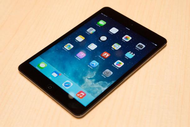 apple-ipad-air-mini-5588_610x407