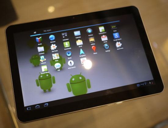 Galaxy-tab-10.1